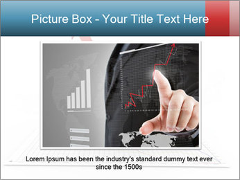 0000080709 PowerPoint Template - Slide 15