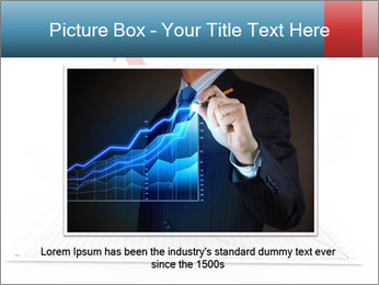 0000080709 PowerPoint Template - Slide 16