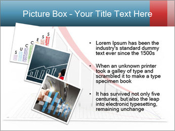 0000080709 PowerPoint Template - Slide 17