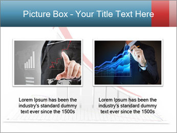 0000080709 PowerPoint Templates - Slide 18