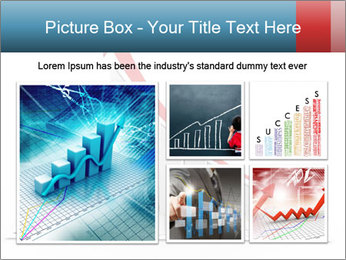 0000080709 PowerPoint Templates - Slide 19