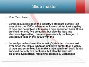 0000080709 PowerPoint Templates - Slide 2