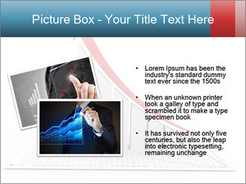 0000080709 PowerPoint Template - Slide 20