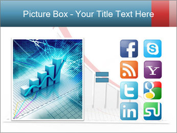 0000080709 PowerPoint Templates - Slide 21