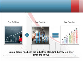 0000080709 PowerPoint Template - Slide 22