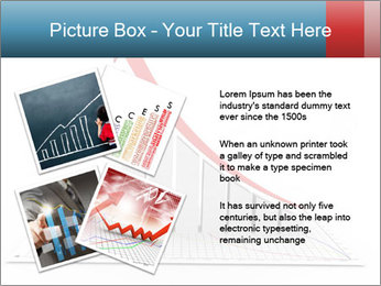 0000080709 PowerPoint Template - Slide 23
