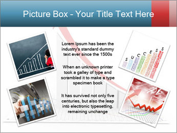 0000080709 PowerPoint Templates - Slide 24