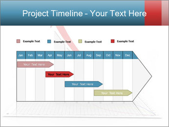 0000080709 PowerPoint Templates - Slide 25