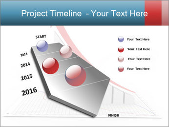 0000080709 PowerPoint Templates - Slide 26