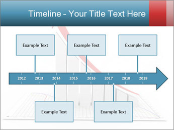 0000080709 PowerPoint Templates - Slide 28