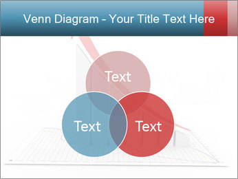 0000080709 PowerPoint Templates - Slide 33