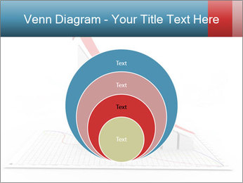0000080709 PowerPoint Templates - Slide 34