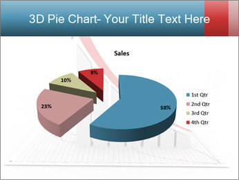 0000080709 PowerPoint Templates - Slide 35