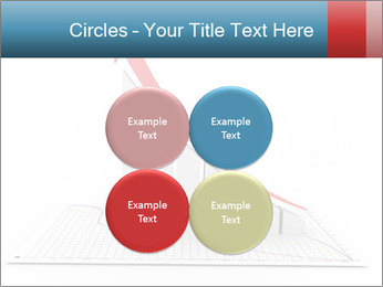 0000080709 PowerPoint Templates - Slide 38