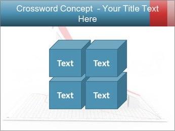 0000080709 PowerPoint Templates - Slide 39