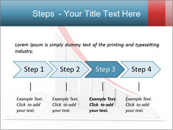 0000080709 PowerPoint Templates - Slide 4