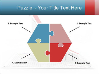 0000080709 PowerPoint Templates - Slide 40