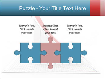 0000080709 PowerPoint Templates - Slide 42