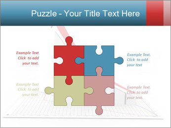 0000080709 PowerPoint Templates - Slide 43