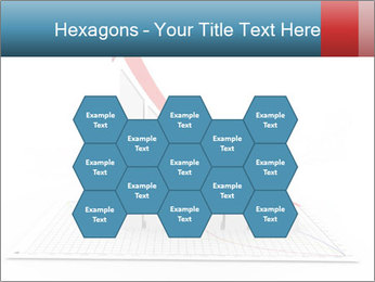 0000080709 PowerPoint Templates - Slide 44