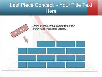 0000080709 PowerPoint Template - Slide 46