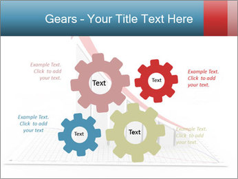 0000080709 PowerPoint Templates - Slide 47