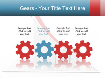 0000080709 PowerPoint Templates - Slide 48