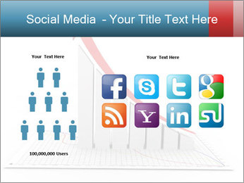 0000080709 PowerPoint Templates - Slide 5