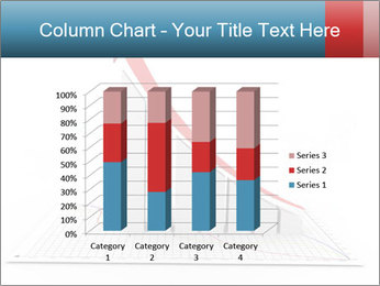 0000080709 PowerPoint Template - Slide 50