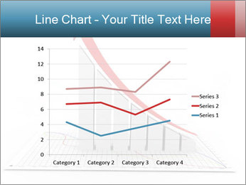 0000080709 PowerPoint Templates - Slide 54