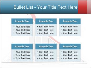 0000080709 PowerPoint Templates - Slide 56