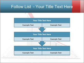 0000080709 PowerPoint Templates - Slide 60