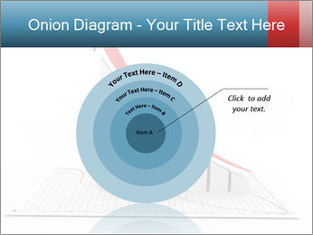0000080709 PowerPoint Template - Slide 61