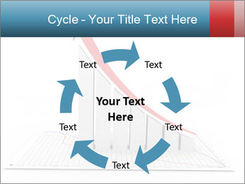 0000080709 PowerPoint Templates - Slide 62