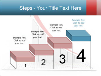 0000080709 PowerPoint Templates - Slide 64