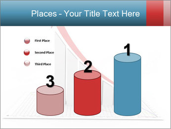 0000080709 PowerPoint Templates - Slide 65