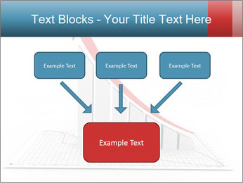 0000080709 PowerPoint Templates - Slide 70