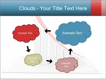 0000080709 PowerPoint Templates - Slide 72