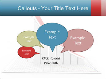 0000080709 PowerPoint Templates - Slide 73