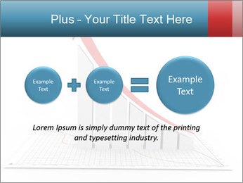 0000080709 PowerPoint Template - Slide 75