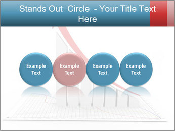 0000080709 PowerPoint Templates - Slide 76