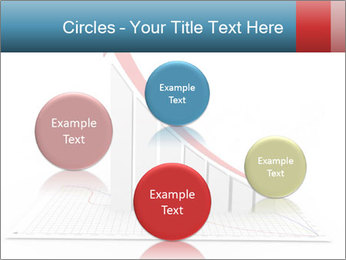0000080709 PowerPoint Templates - Slide 77