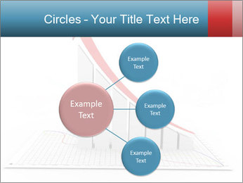 0000080709 PowerPoint Templates - Slide 79