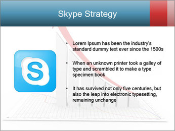 0000080709 PowerPoint Templates - Slide 8