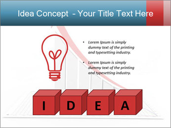 0000080709 PowerPoint Template - Slide 80