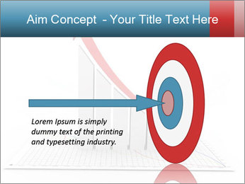 0000080709 PowerPoint Template - Slide 83
