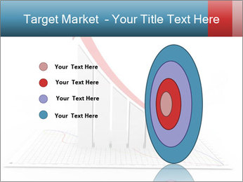 0000080709 PowerPoint Templates - Slide 84