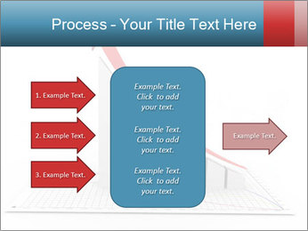 0000080709 PowerPoint Template - Slide 85