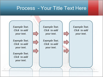 0000080709 PowerPoint Templates - Slide 86