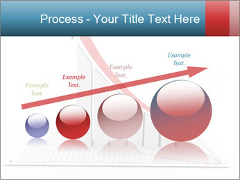 0000080709 PowerPoint Template - Slide 87